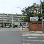 日大附属板橋病院